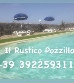 Suite Con Vasca Jacuzzi